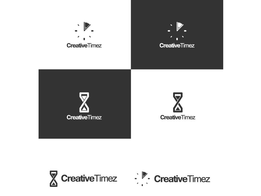 creativetimez2.png