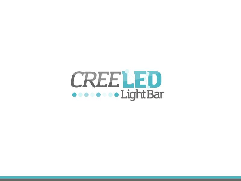 CREE LED.png