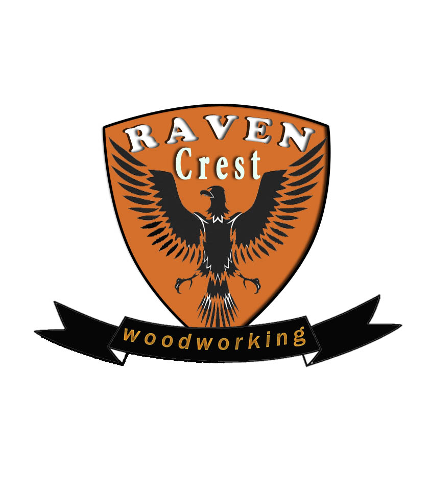 crest2.jpg