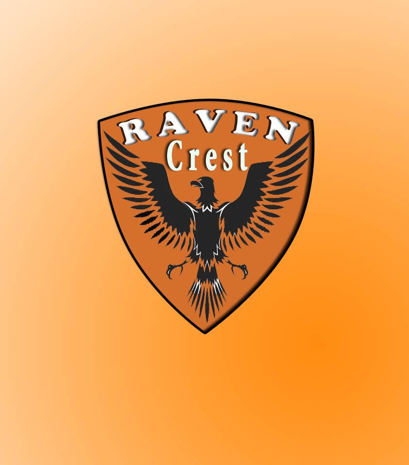 crest4 copy.jpg