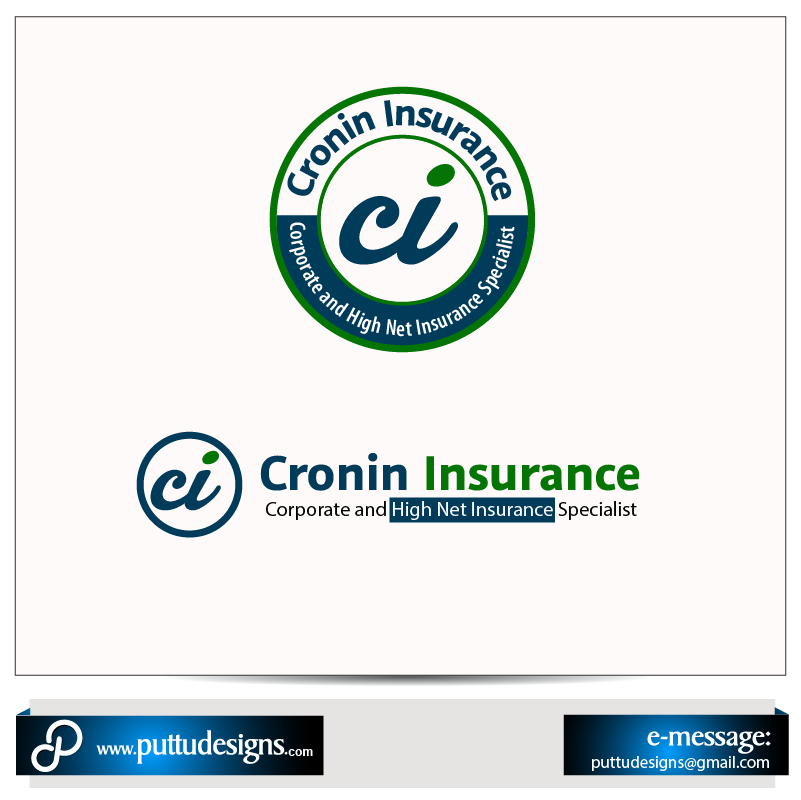 Cronin Insurance-01.png