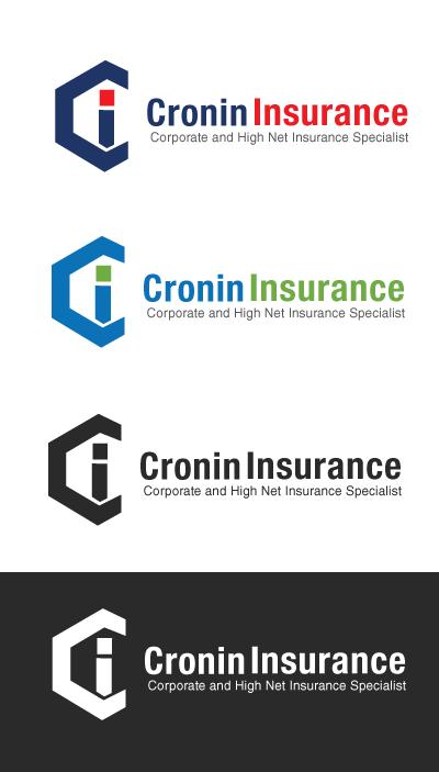 Cronin-Insurance.png