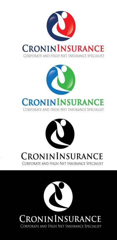 Cronin-Insurance1.png