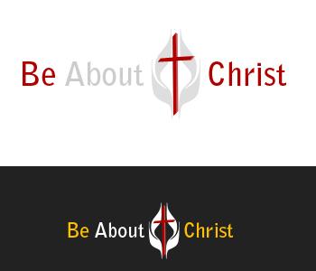 cross logo copy.jpg