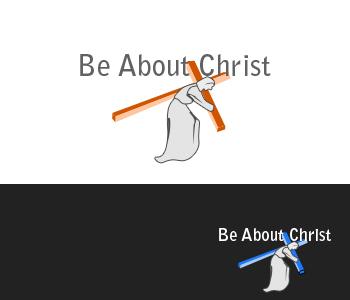cross logo1 copy.jpg