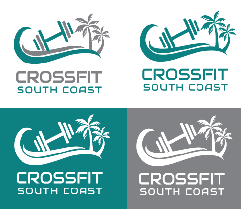 CROSSFIT-NEW.png