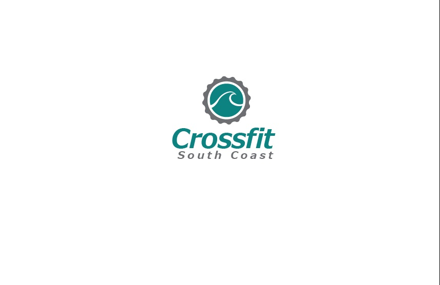 CROSSFIT OTHER FONTS2.jpg
