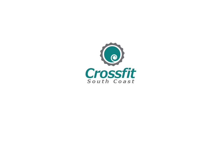 CROSSFIT OTHER FONTS3.jpg