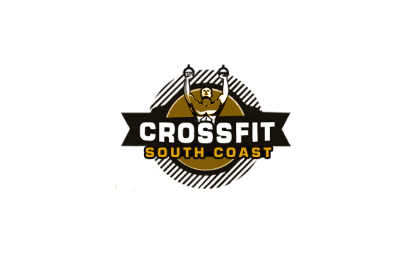 Crossfit-South-Coast.png