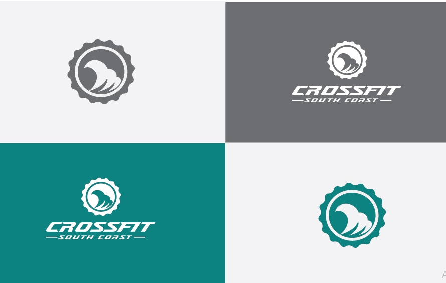 CROSSFIT2.jpg