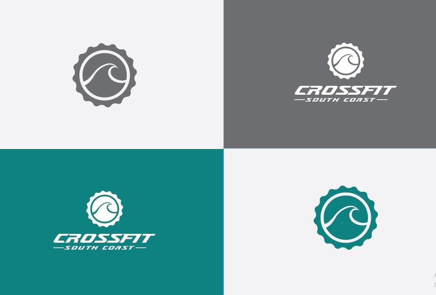 CROSSFIT2B.jpg