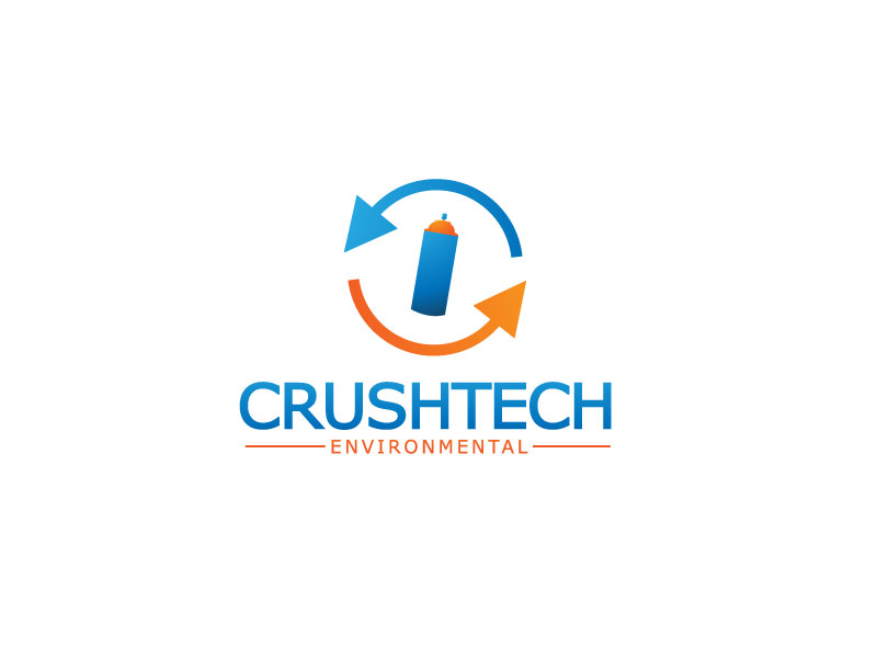 crushtech.jpg