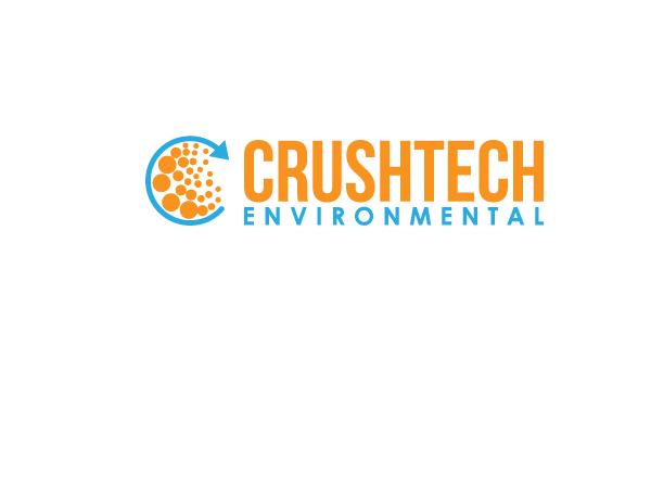 crushtech.png