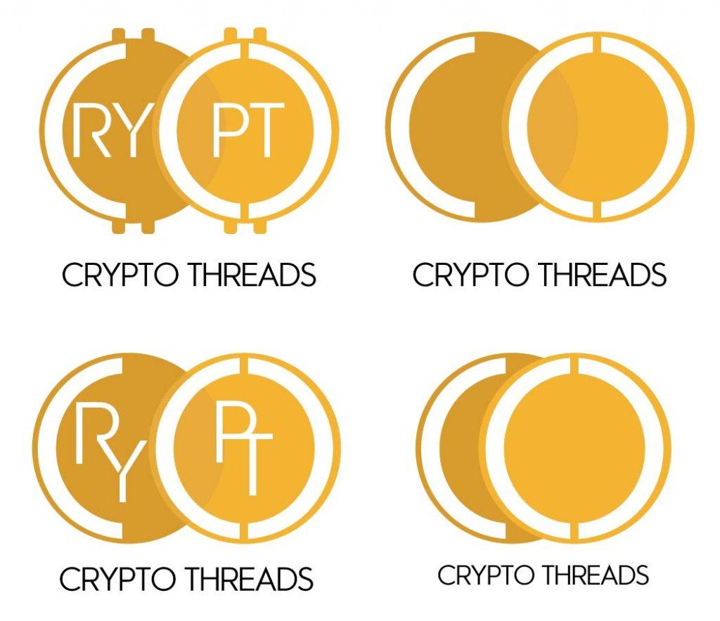 crypto--threads.jpg