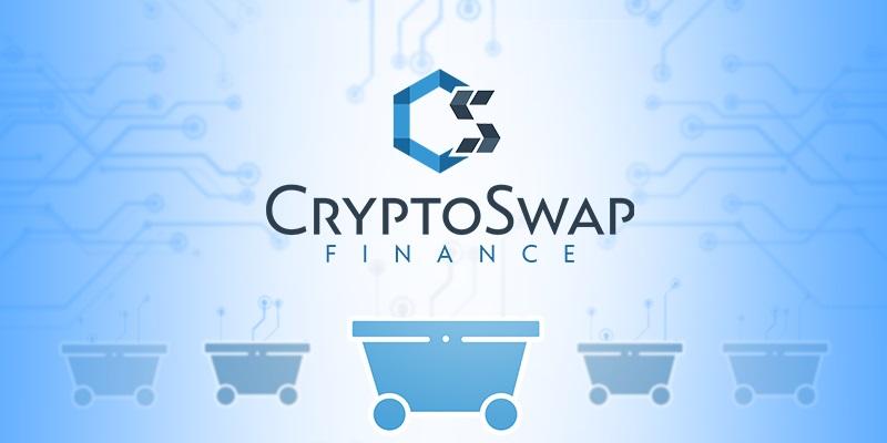 Crypto_Swap_Finances_banner1.jpg