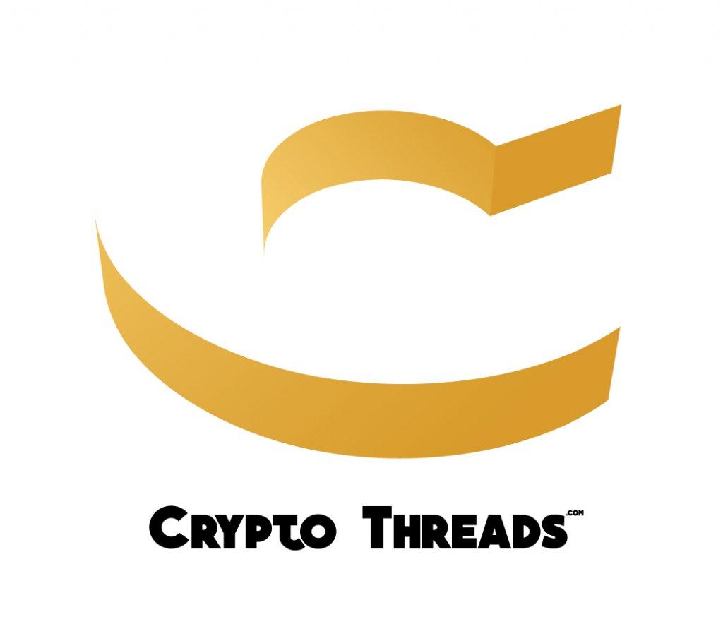 cryptoo.jpg