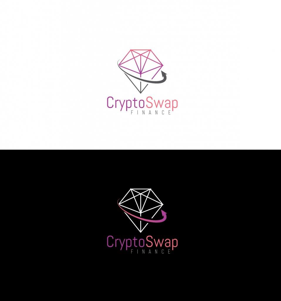 cryptoswap.jpg