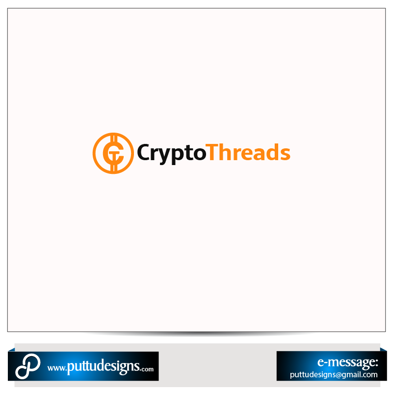 CryptoThreads-01.png