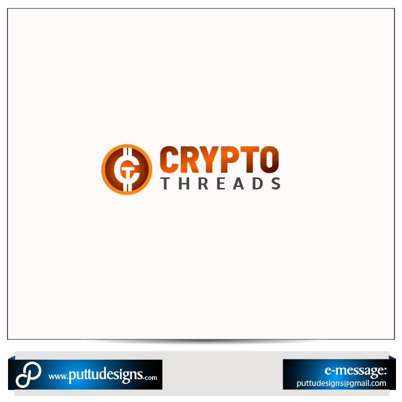 CryptoThreads_V1-01.png