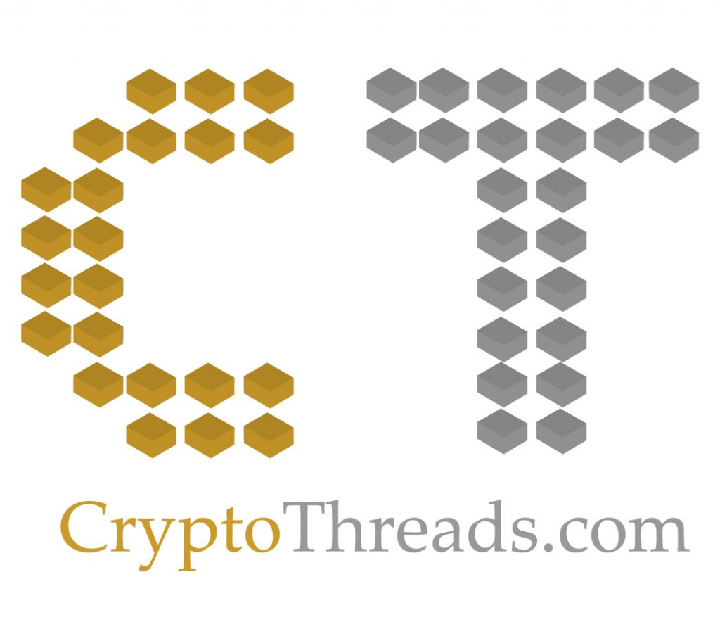 cryptzl.jpg