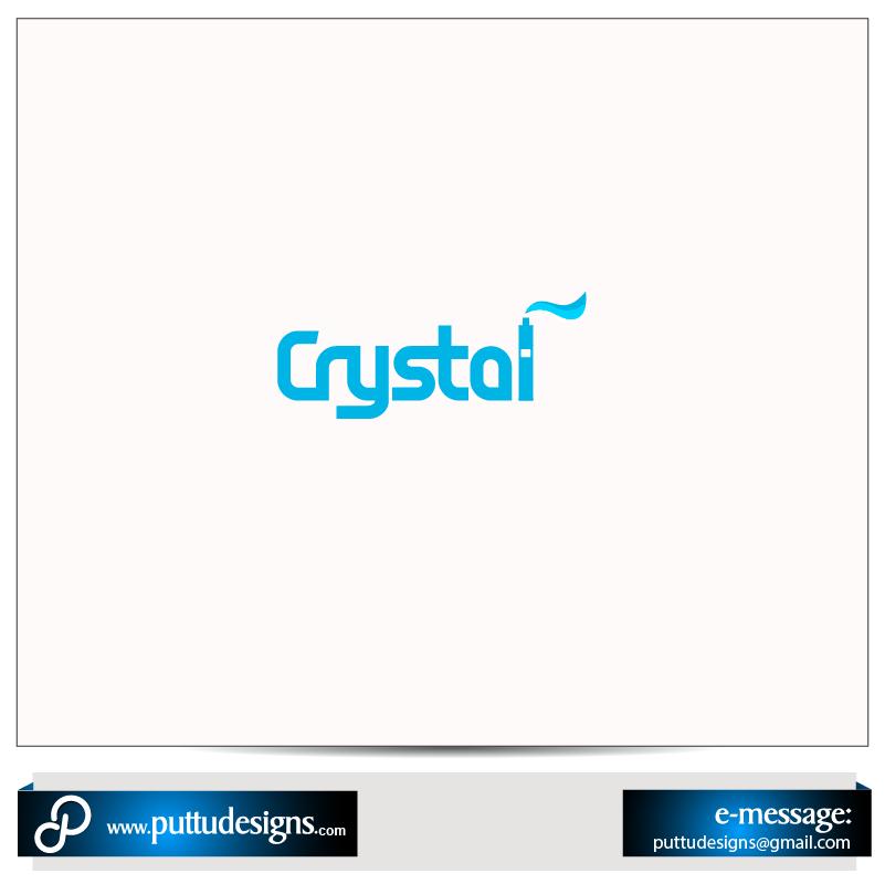 Crystal-01.png