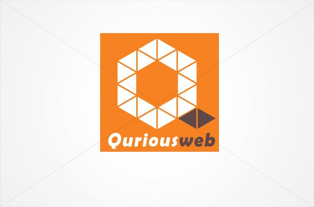 cube-logod.jpg