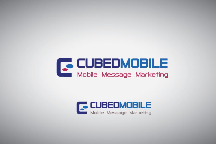 cubed-mobile.jpg