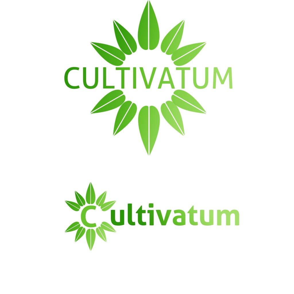 cultivatum.jpg
