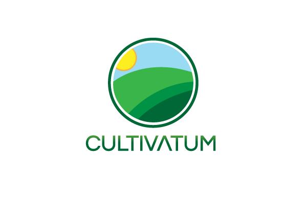 cultivatum.png