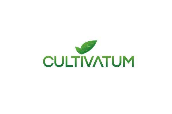cultivatum2.png