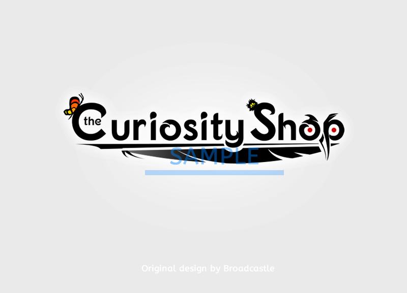 CuriosityShopV11.jpg