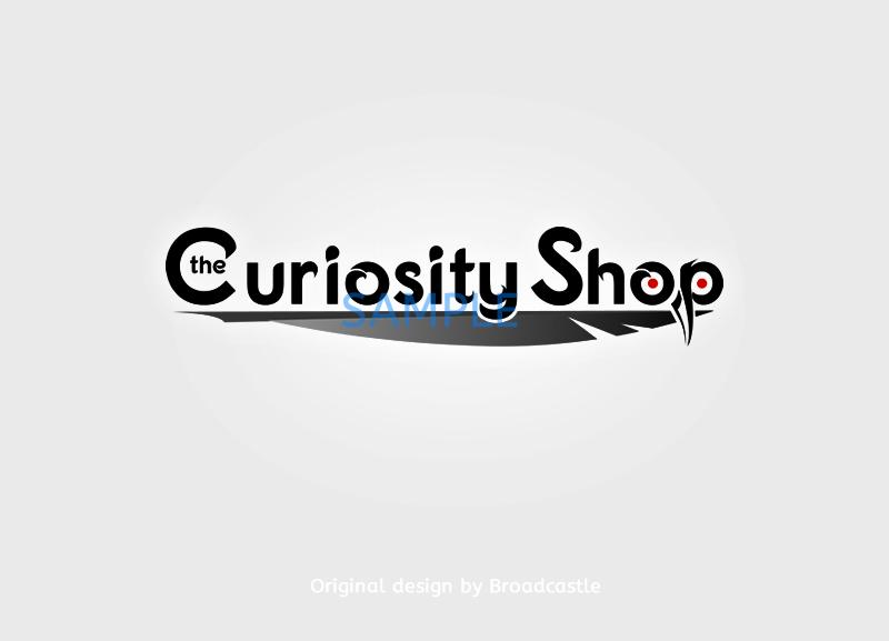 CuriosityShopV8.jpg