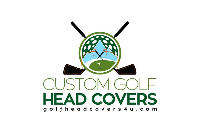 Custom Golf copy.png