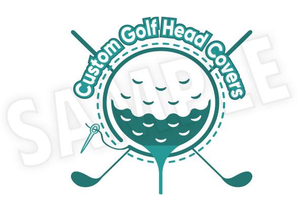 Custom-Golf1.jpg