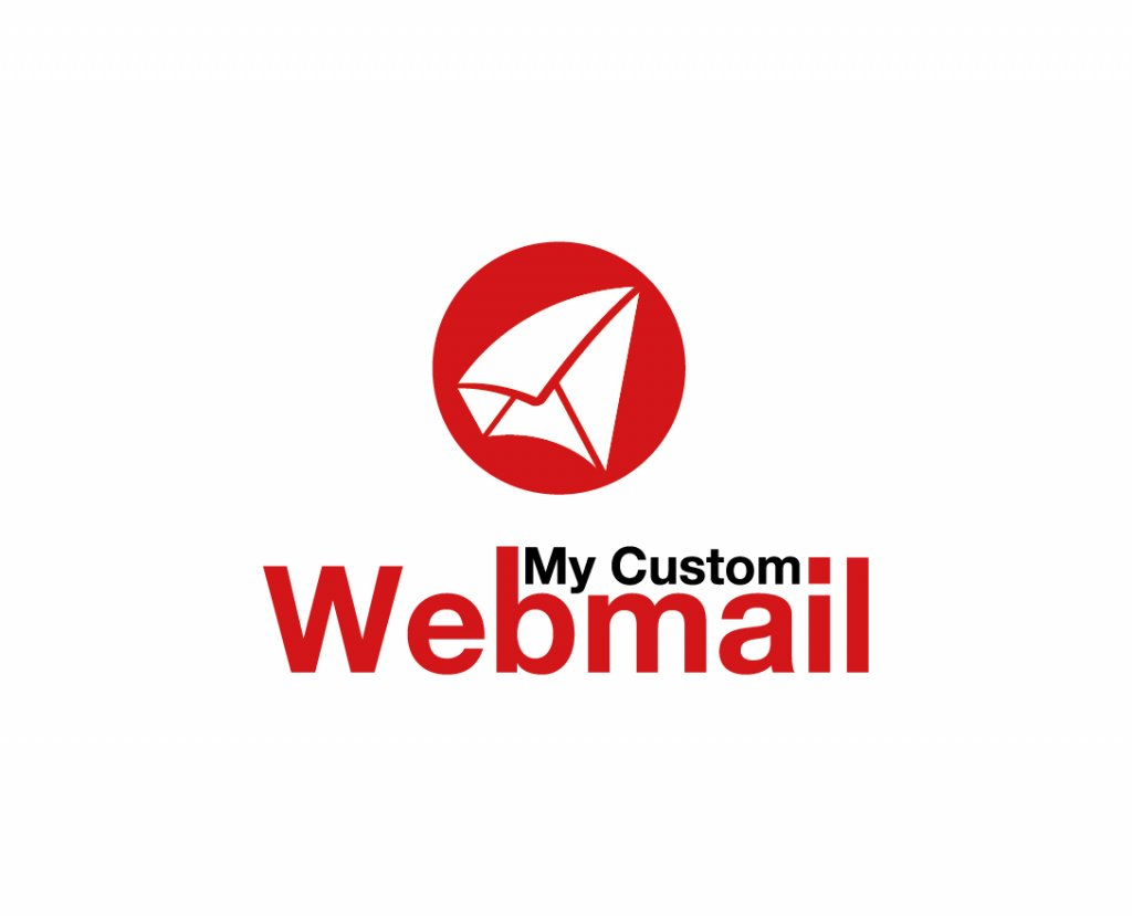 custom mail-01.jpg