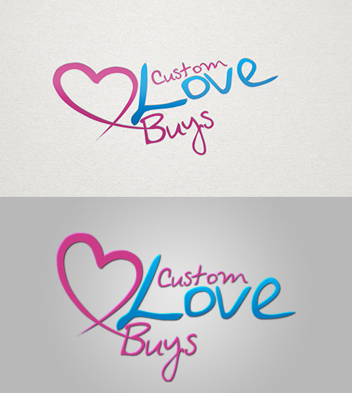 custom_love_buys_logo2.jpg