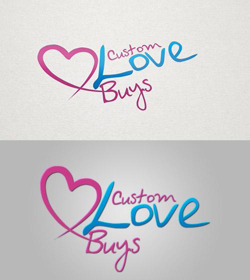 custom_love_buys_logo2.jpg