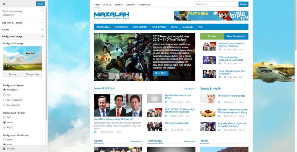 Customization site background.jpg