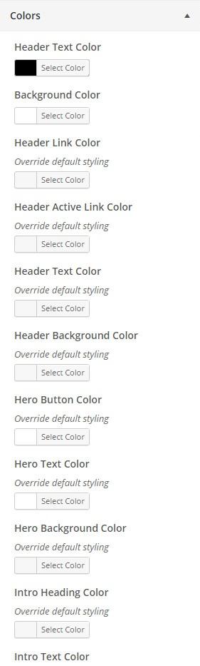 customizer-colors.jpg