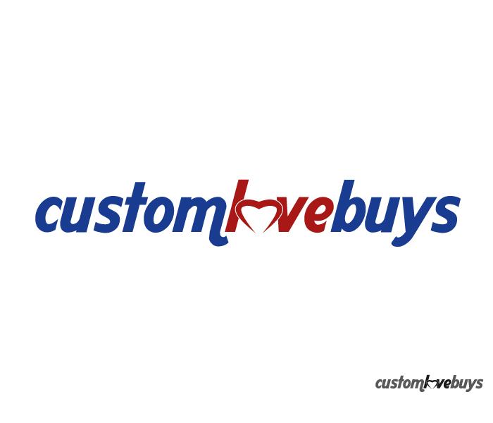 CustomLove.jpg