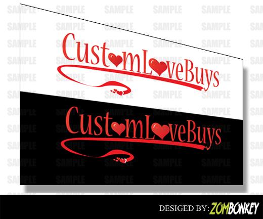 customlovebuy.png