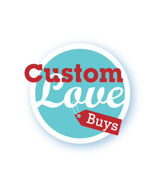 CustomLoveBuys2.jpg