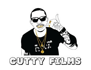 Cutti-01_C.png