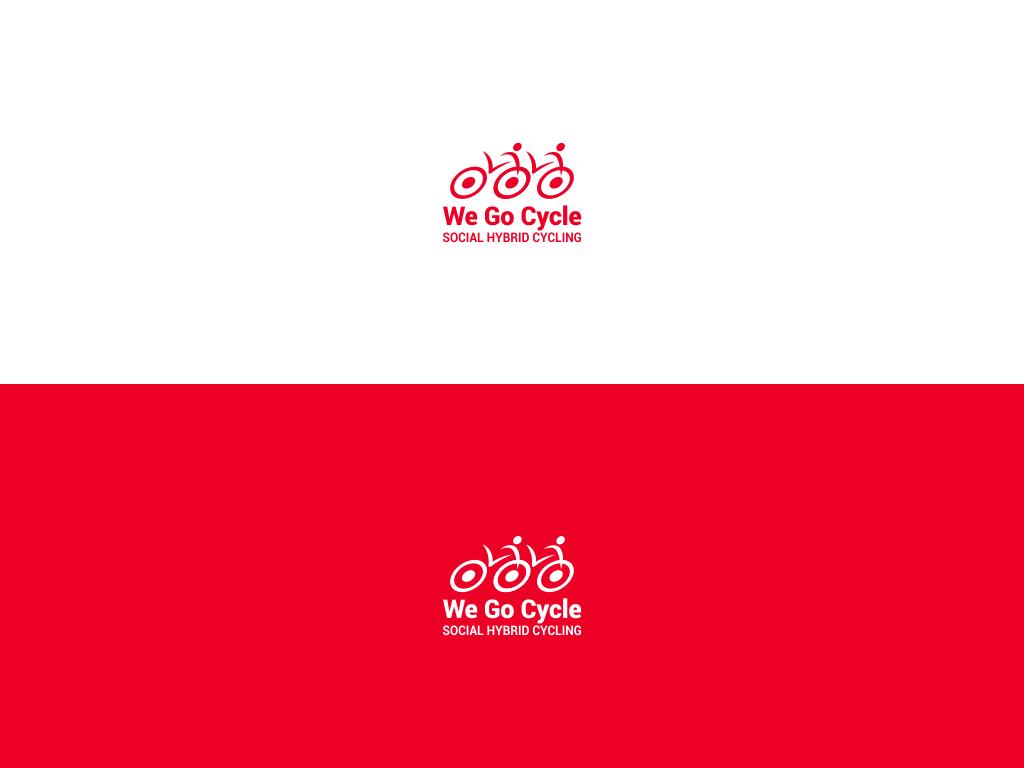 cycle logo.png