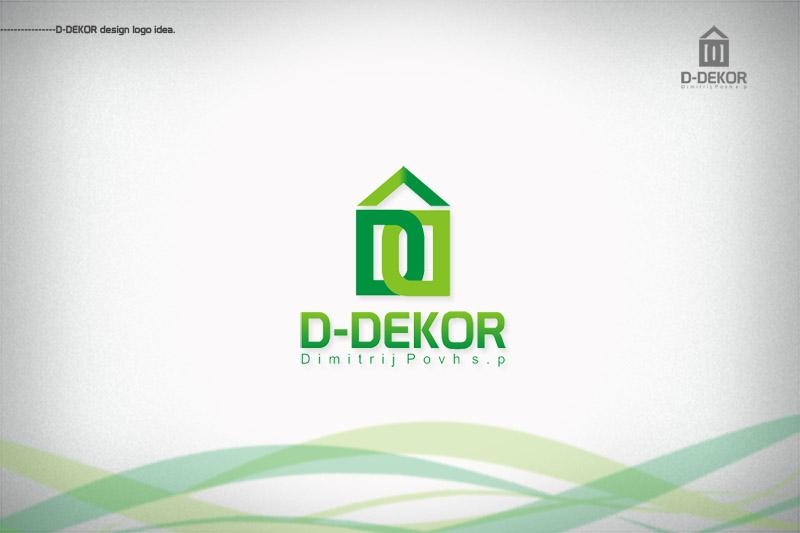 d-dekor.jpg