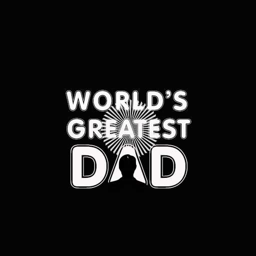 DAD1.jpg