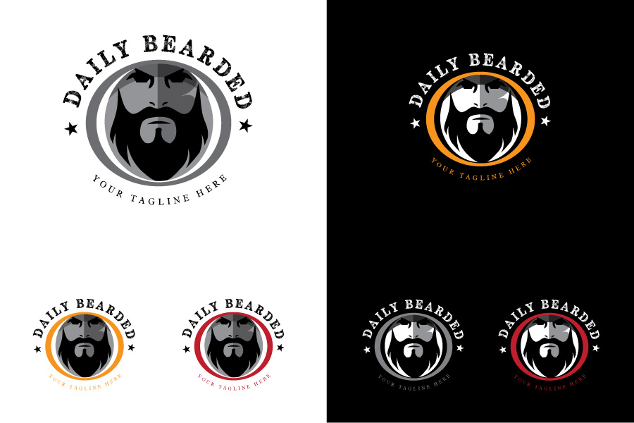 Daily-Bearded-1.jpg