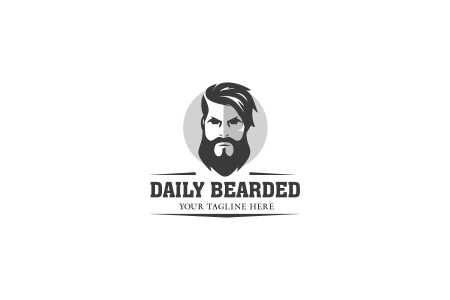 Daily-Bearded-2.jpg