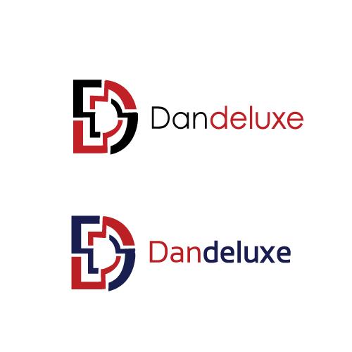 Dandeluxe1.png
