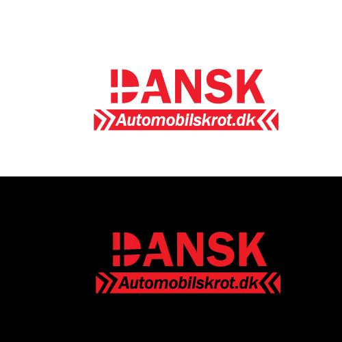 dansk.png